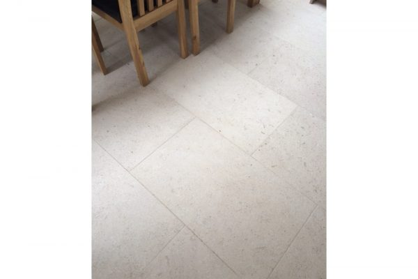 Fossil-beige-brushed-1000x750