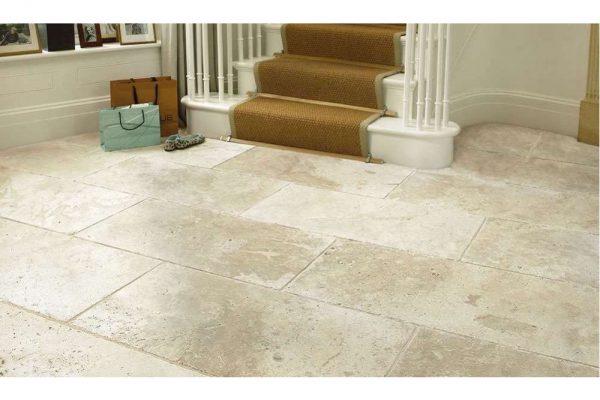 IVORY-tumbled-travertine-tiles_1-1000x750