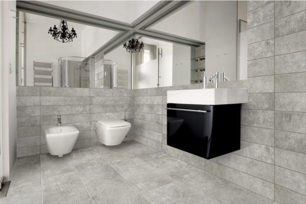 cemento-medium-grey-1000x750