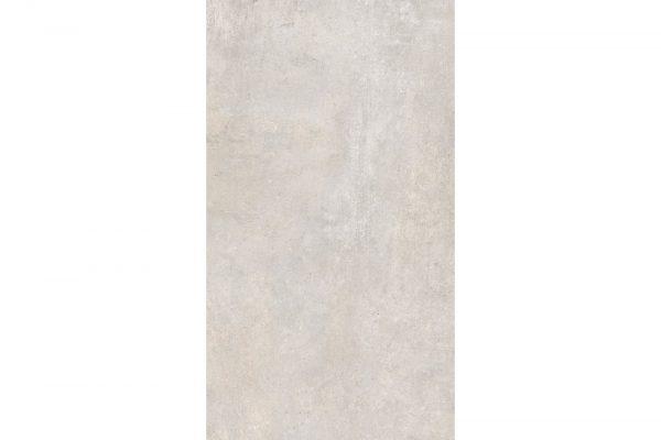 cemento-pearl-1000x750
