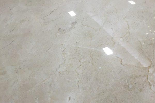 crema-marfil-prime-polished-1000x750