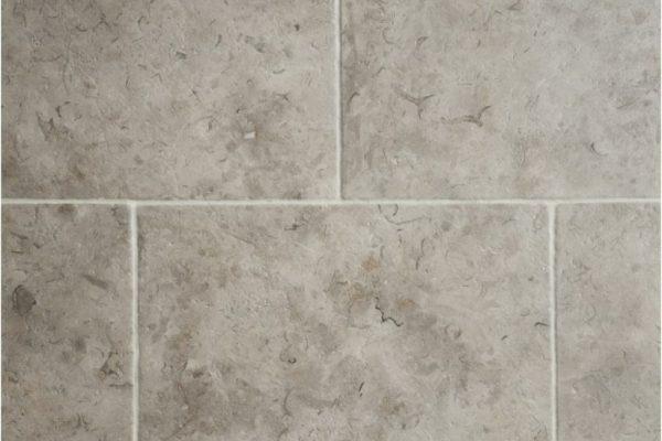 relic-grey-limestone-1000x750